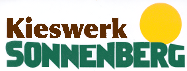 Kieswerk Sonnenberg GmbH